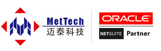 MetTech Consultancy Service Co.,Ltd